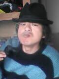 DJ TAMRATZ
