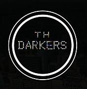TH DARKERS