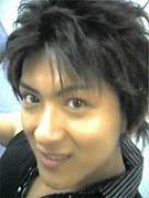 根木靖夫(ネッキー)