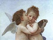 Anjelica−Romico