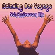relaxing bar  Voyage