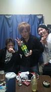 CLUB YAMAYA〜山家〜WITH 毛烈〜