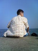 我ら園城ゼミ2006