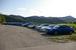北海道スポーツカーツーリング
