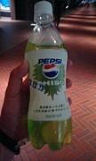 (株)オカモト飲料会社