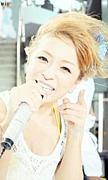 ★あゆのPV画像★