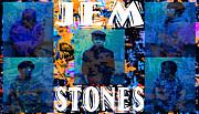 Jem Stones