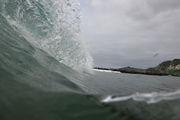 α SURFER'S