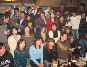 1990岩小卒業生