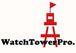 WatchTower ラジオ倶楽部