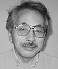 伊藤俊次の講義