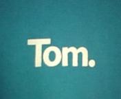 TOM SAWYER(S)