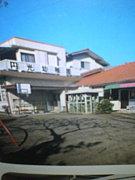 円光幼稚園