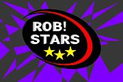 ROB!STARS