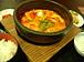 関西でおいしい韓国料理を食す会