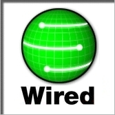 Wired ManiaX