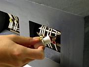 MIXIプロダクトデザイン研究室