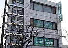 河合塾マナビス北久里浜校3期生