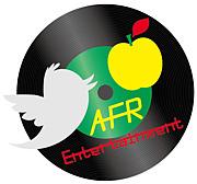 AFR ENTERTAINMENT