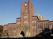 大学院入試Lab