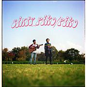 sixty_piko/piko
