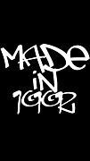 Made in 1992