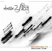 abesse 2/084