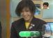 HISASHIの笑顔がたまらなく好き