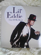 Lil' Eddie
