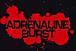 ADRENALINE BURST