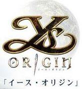 Ys -origin-
