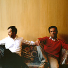 Campana Brothers