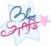 BLUE STAR ☆ アカペラ