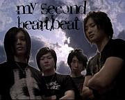 My Second Heartbeat