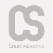 CreativeSource