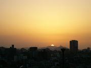 福岡市好き好き