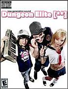 Dungeon Elite