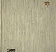 戸山中1977/4月〜1978/3月生まれ