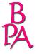 B.P.A 出会いの場