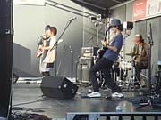 KSMA〜6th〜