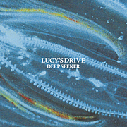 LUCY'S DRIVE