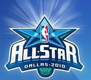 NBAオンライン放送