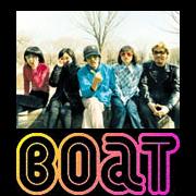 BOaT(BOAT) 〜2001