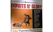 DONUTS N'GLORY