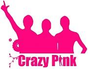CrazyPink