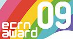 ecrn award