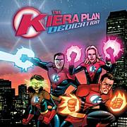 The Kiera Plan
