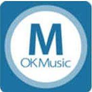 OK Music