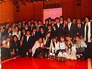 Quarter★2007