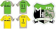 英彦山FC